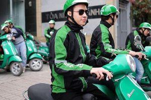 Nhảy vào thị trường xe ôm công nghệ: Mai Linh quyết mạo hiểm?
