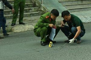 Lâm Đồng: Nam thanh niên bị đâm bằng kéo tử vong tại chỗ