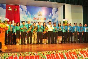 Công đoàn ngành GTVT Đà Nẵng: Đáp ứng nguyện vọng của người lao động