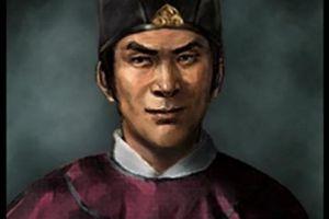 Hé lộ hoạn quan 'quái thai' đầu tiên trong lịch sử Trung Quốc