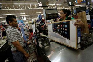 Những thiết bị công nghệ giảm giá hấp dẫn dịp Black Friday 2017