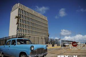 Cuba và Mỹ đối thoại vòng 2 về an ninh giao thông và vận tải