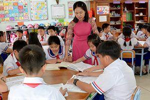 Rèn luyện đạo đức sư phạm: Trách nhiệm của mỗi nhà giáo