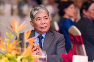 Đại gia điếu cày Lê Thanh Thản sở hữu hơn 70% vốn điều lệ Tập đoàn Mường Thanh