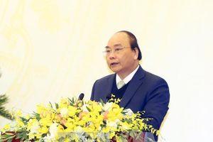 Thủ tướng Chính phủ: 'Để khiếu kiện lên TƯ, tôi sẽ mời chủ tịch tỉnh lên nhận dân về giải quyết'