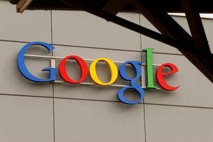 Tạo công ty vỏ bọc, Google trốn thuế 19 tỉ USD năm 2016