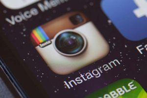 Instagram thử nghiệm tính năng mới cho Stories