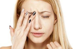 Mẹo trị viêm xoang hiệu quả, an toàn bằng tinh dầu thiên nhiên