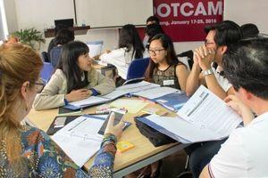 Nỗi lo khi startup Việt chọn 'xứ người' để lập nghiệp