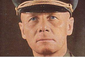 Bí ẩn tung tích kho báu được Đức quốc xã giấu nhẹm