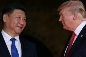 Trung Quốc tuyên bố trả đũa việc Mỹ đánh thuế mới, cuộc chiến thương mại đến gần