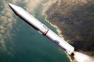 Kỹ sư Việt chế tạo và thử nghiệm thành công vệ tinh Micro Dragon