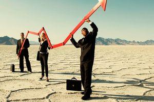 5 ví dụ điển hình về cách CEO 'đổi chiều' khủng hoảng truyền thông