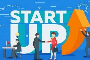Quỹ ESP Cap đẩy mạnh đầu tư cho start-up công nghệ vòng hạt giống