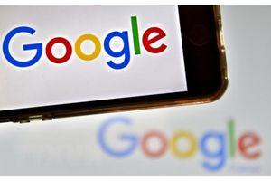 Google tăng cường bảo mật thông tin cho dịch vụ thư điện tử Gmail