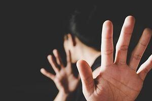 Quấy rối tình dục ở công sở - những bông đùa đầy nguy cơ