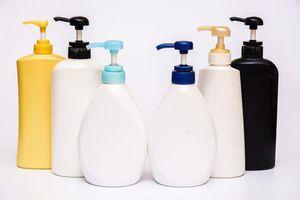 5 vật dụng quen thuộc là ổ chứa chất độc hại trong gia đình