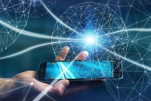 Mạng 3G/4G Vinaphone gặp sự cố không thể kết nối internet