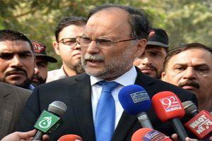 Ứng cử viên thủ tướng Pakistan bị ám sát
