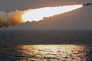 Mỹ lo ngại sau khi Trung Quốc thử một loạt tên lửa siêu thanh