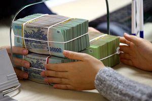 Các tỉnh nghèo cũng muốn tăng trần vay nợ