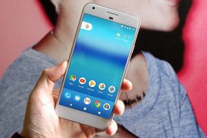 Khám phá những tính năng mới trong Android P beta