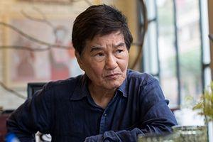 GS.TS Đỗ Quang Hưng, Đại học Quốc gia Hà Nội: Bài học nhập thế của trí thức Phật giáo