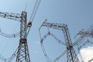Dự án ngành điện hẹp cửa gọi vốn