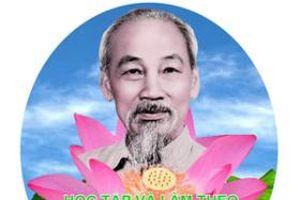 Giáo dục phẩm chất trung, hiếu của sĩ quan chính trị ở đơn vị cơ sở theo tư tưởng Hồ Chí Minh