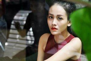 Luật sư phân tích 4 nghi vấn về lời tố của người mẫu Kim Phượng