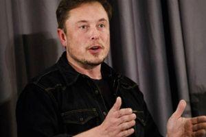 6 quy tắc điều hành của tỷ phú Elon Musk, ông chủ Tesla