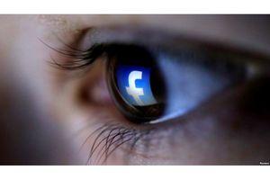 Facebook có thể 'mở mắt' những nhân vật trong ảnh nhắm mắt