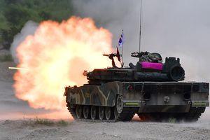 Mỹ xuống nước đầy bất ngờ trước Triều Tiên