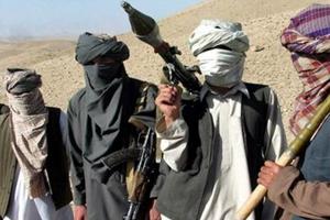 Taliban sát hại nhiều dân quân tại miền Bắc Afghanistan