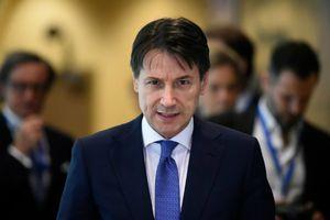 Chính sách tiếp nhận người nhập cư tiếp tục gây chia rẽ EU