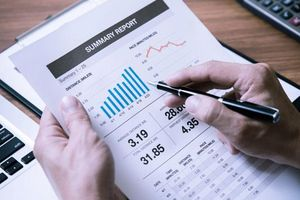 Chính sách Tiền lương, BHXH, Kiểm toán có hiệu lực từ tháng 7