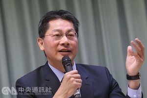Đài Loan và Trung Quốc lời qua tiếng lại vì tin giả cho Mỹ thuê đảo Ba Bình