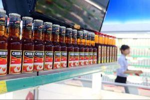 Masan Consumer bắt tay 'ông lớn' Hàn Quốc tấn công thị trường thịt chế biến