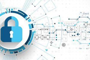 An ninh mạng: Từ lý thuyết đến nhu cầu thực tế