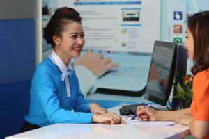 Vietbank tuyển dụng hàng loạt nhân sự để mở rộng mạng lưới