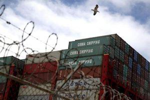 Sức chịu đựng của Mỹ và Trung Quốc ra sao trong chiến tranh thương mại