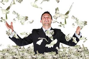 Những nhà phân tích Mỹ: người giàu thường sở hữu iPhone hoặc iPad