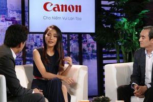 Đồng sáng lập Cocosin: Thời điểm 'vàng' cho fast-fashion