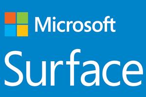 Microsoft đăng kí bản quyền công nghệ giao tiếp không chạm, có thể dùng cho Surface