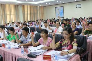 Các địa phương khác hãy hành động quyết liệt như Lào Cai