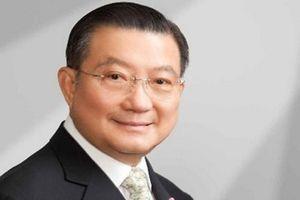 Sau thương vụ Phú An Khang, công ty của ông chủ Sabeco tiếp tục thâu tóm Phú An Điền