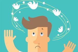 Tại sao chúng ta thấy chóng mặt khi đứng lên?