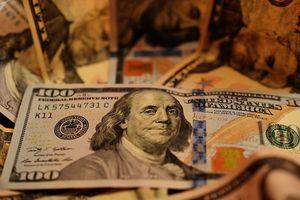 Vì sao Nga bán 1/3 tín phiếu kho bạc của Mỹ?