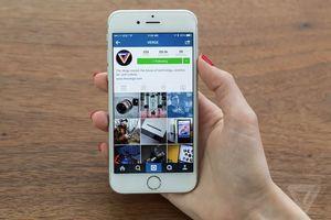 Instagram sẽ cập nhật bảo mật 2 lớp để chống lại nạn hack thẻ sim