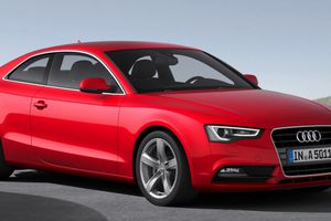 Audi Việt Nam triệu hồi 20 xe để thay thế bơm nước phụ xe